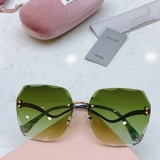 2020.07 Miu Miu Sunglasses Original quality-JJ (99)