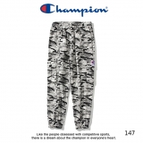 2020.09 Champion long Pants M-2XL (16)
