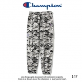 2020.09 Champion long Pants M-2XL (13)