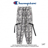 2020.09 Champion long Pants M-2XL (15)