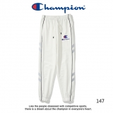 2020.09 Champion long Pants M-2XL (14)