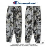 2020.09 Champion long Pants M-2XL (17)