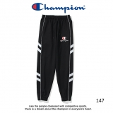 2020.09 Champion long Pants M-2XL (18)