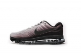 2020.9 Nike Air Max 2017 AAA Men Shoes - BBW (2)