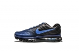2020.9 Nike Air Max 2017 AAA Men Shoes - BBW (3)