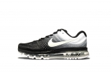 2020.9 Nike Air Max 2017 AAA Men And Women Shoes - BBW (7)