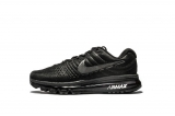 2020.9 Nike Air Max 2017 AAA Men And Women Shoes - BBW (5)