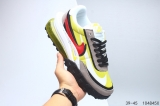 2020.9 Nike Air Max  Waffle AAA Men Shoes - BBW (3)