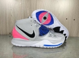 2020.09 Nike Kyrie Irving 6 Men Shoes -WH (14)