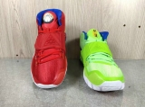 2020.09 Nike Kyrie Irving 6 Men Shoes -WHyuanyan (17)