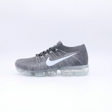 2020.09 Nike Air VaporMax 2018 AAA Men Shoes -BBW (48)