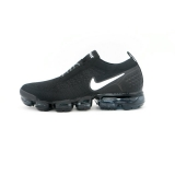 2020.09 Nike Air VaporMax 2018 AAA Men Shoes -BBW (41)