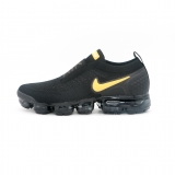 2020.09 Nike Air VaporMax 2018 AAA Men Shoes -BBW (42)