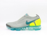 2020.09 Nike Air VaporMax 2018 AAA Men Shoes -BBW (45)
