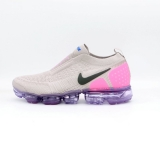 2020.09 Nike Air VaporMax 2018 AAA Men And Women Shoes -BBW (44)