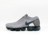 2020.09 Nike Air VaporMax 2018 AAA Men And Women Shoes -BBW (46)