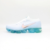 2020.09 Nike Air VaporMax 2018 AAA Men Shoes -BBW (47)