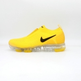 2020.09 Nike Air VaporMax 2018 AAA Men And Women Shoes -BBW (43)