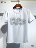 2020.09 Givenchy short T man M-3XL (102)