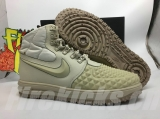 2020.08 Nike Air Force 2 Men And Women Shoes-BBW (9)