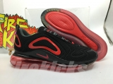 2020.09 Nike Air Max 720 AAA Men And Women Shoes -BBW (177)