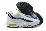 2020.09 Nike Air Max 95 AAA Men Shoes -XY (30)