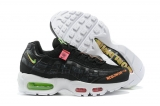 2020.09 Nike Air Max 95 AAA Men And Women Shoes -XY (31)