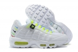 2020.09 Nike Air Max 95 AAA Men And Women Shoes -XY (29)