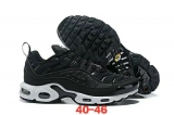 2020.9 Nike Air Max 98 Men Shoes -XY (10)