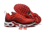 2020.9 Nike Air Max 98 Men Shoes -XY (8)