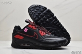 2020.09 Nike Air Max 90 AAA Men And Women Shoes -BBW (65)
