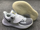 2020.09 Nike Kyrie Irving 3 Men Shoes -WH (1)
