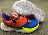 2020.09 Nike Kyrie Irving 3 Men Shoes -WH (3)