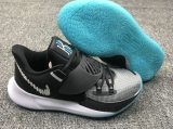2020.09 Nike Kyrie Irving 3 Men Shoes -WH (2)