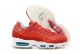 2020.09 Nike Air Max 95 AAA Men Shoes -XY (36)