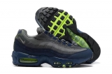 2020.09 Nike Air Max 95 AAA Men Shoes -XY (33)
