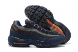 2020.09 Nike Air Max 95 AAA Men Shoes -XY (32)