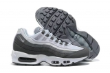 2020.09 Nike Air Max 95 AAA Men Shoes -XY (34)