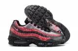 2020.09 Nike Air Max 95 AAA Men Shoes -XY (38)