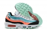 2020.09 Nike Air Max 95 AAA Men Shoes -XY (39)