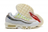 2020.09 Nike Air Max 95 AAA Men Shoes -XY (35)