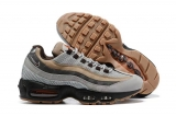 2020.09 Nike Air Max 95 AAA Men Shoes -XY (40)