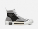 2020.9 Authentic Dior Men And Women Shoes -XJ760 (37)
