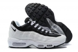 2020.09 Nike Air Max 95 AAA Men Shoes -XY (41)