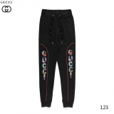 2020.09 Gucci long sweatpants man M-2XL (32)