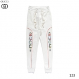 2020.09 Gucci long sweatpants man M-2XL (31)