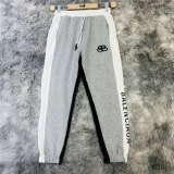 2020.09 Belishijia long sweatpants man M-3XL (3)
