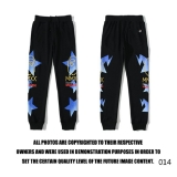 2020.09 AAPE long Pants M-3XL (5)