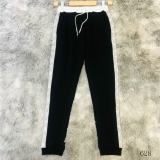 2020.09 LV long sweatpants man M-3XL (18)