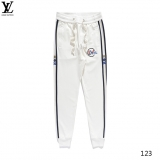 2020.09 LV long sweatpants man M-2XL (17)